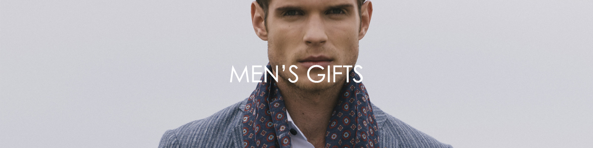 Mens Gifts for him under €150