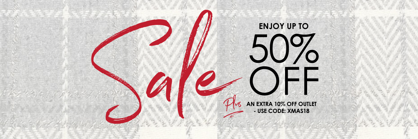 Magee 1866 Winter Sale