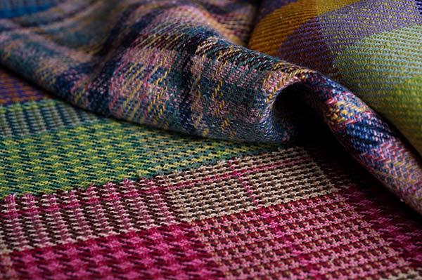 Magee Tweed