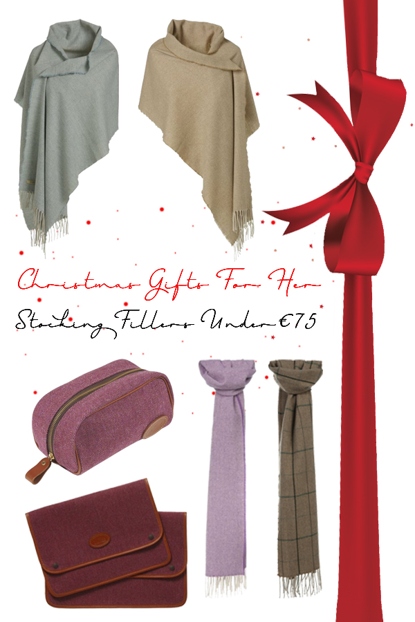 The Ultimate Christmas Gift Guide | Christmas Gift Inspiration for ...