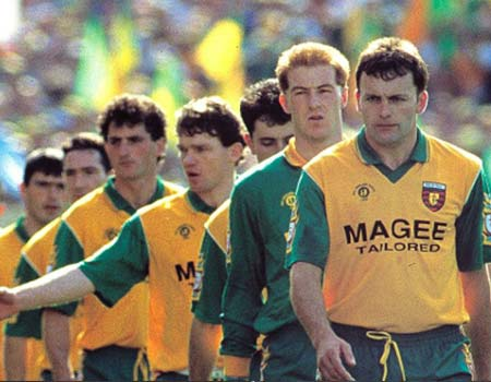 Magee 1992