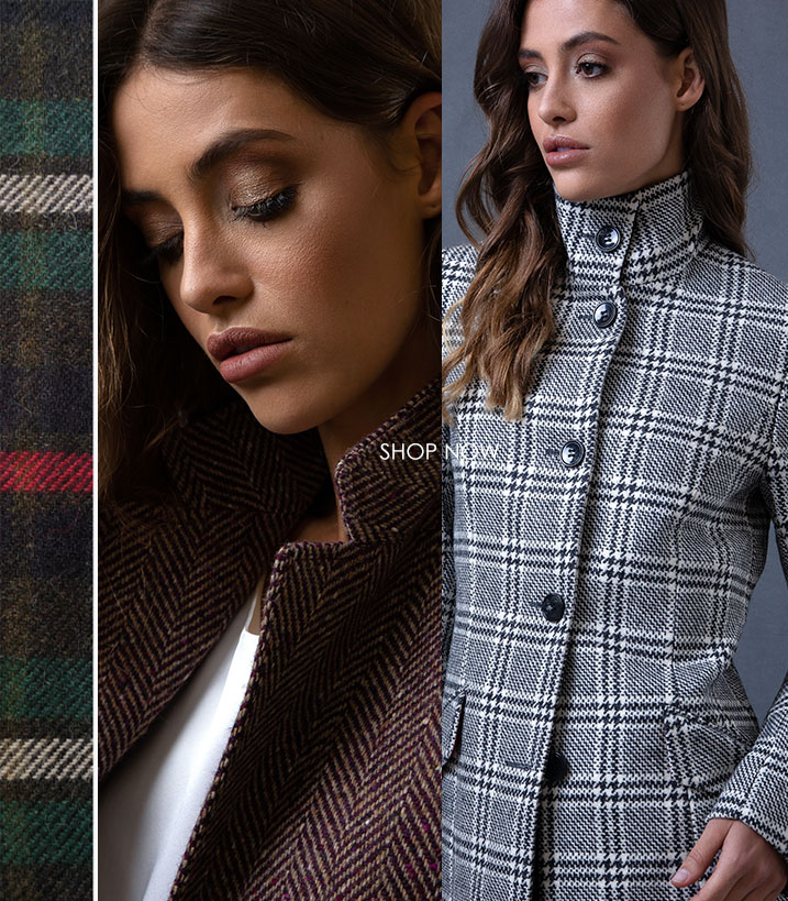 Magee 1866 Luxury gifts for her