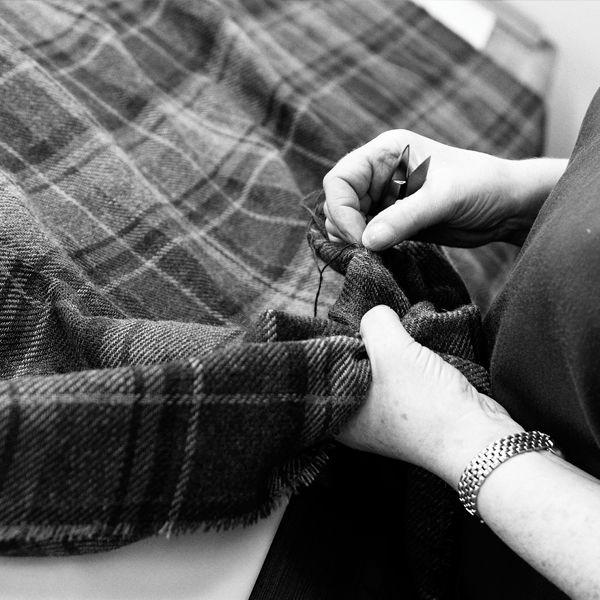 Men's Knitwear Sale - Up to 30% off