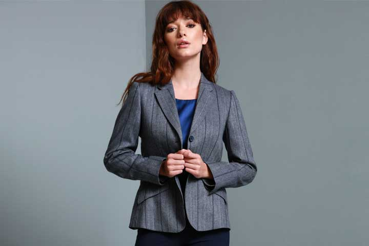 Women's Jackets - 30% Off