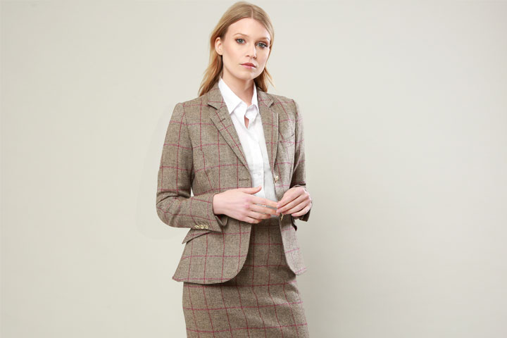 Women's Sale Jackets 40% OFF