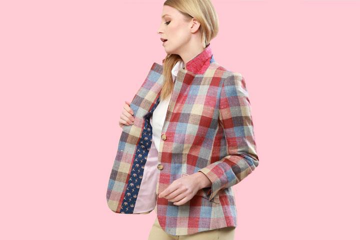 Women's Sale Jackets