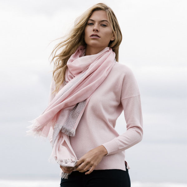 Women's Knitwear Sale