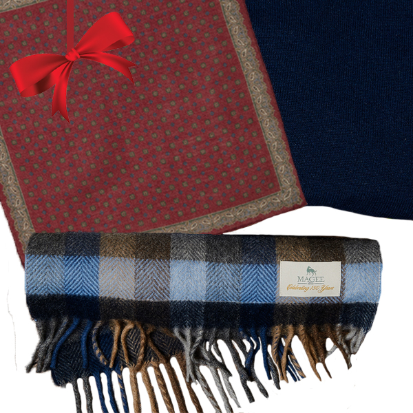 Men's Christmas Gifts Under €75
