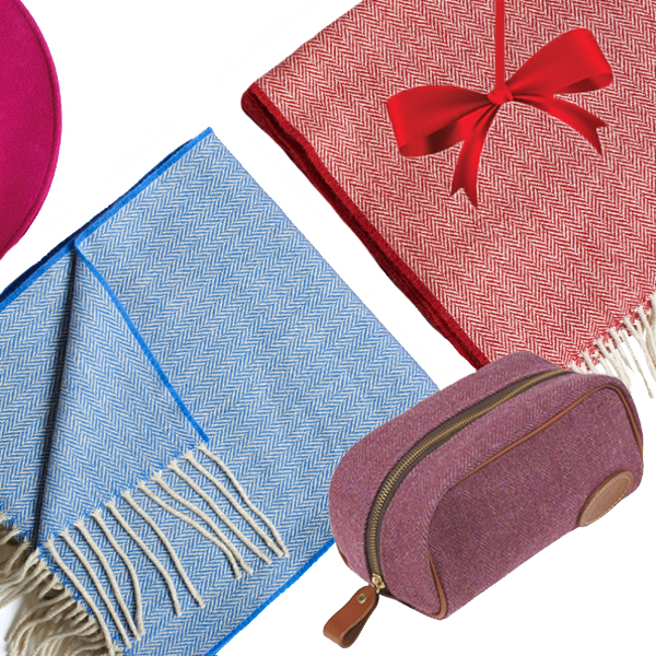 Women's Christmas Gifts Under €75