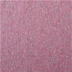 Magee Clothing Luxury Pink Micro Design Fabric