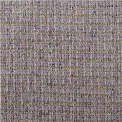 Magee 1866 Multi-Colour Micro Design Fabric