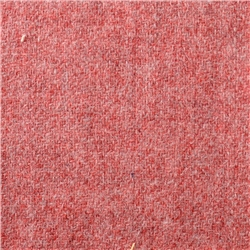 Magee 1866 Pink Donegal Tweed