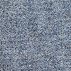 Magee 1866 Blue Donegal Tweed