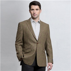 Men's Sale - Discounted Men's Clothing | Magee Clothing Donegal ...