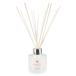 Magee 1866 Lavender & Heather Diffuser