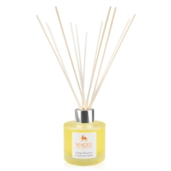 Magee 1866 Orange Blossom & Summer Herb Diffuser