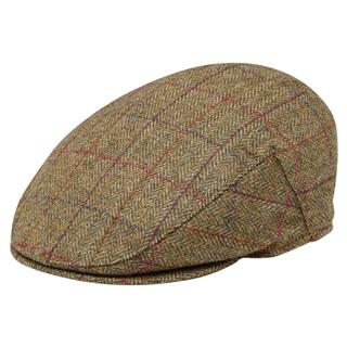 95ec5b4b7c8 Men s Donegal Tweed Caps Donegal Tweed – Shop Clothing and ...