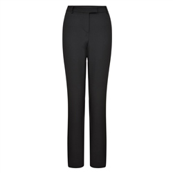 Magee 1866 Black Aria Trousers