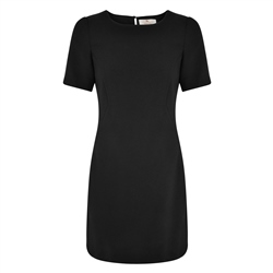 Magee 1866 Black Mya Dress