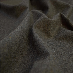 Magee 1866 Glen -  Grey & Brown Donegal Tweed