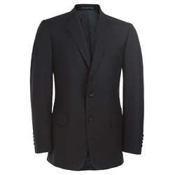 Magee 1866 Navy Wool Mix & Match Jacket