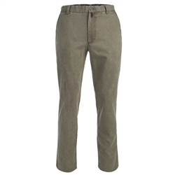 Magee Clothing Stone Cotton Canvas Chino