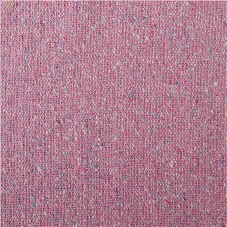 Luxury Pink Micro Design Fabric  - Click to view a larger image