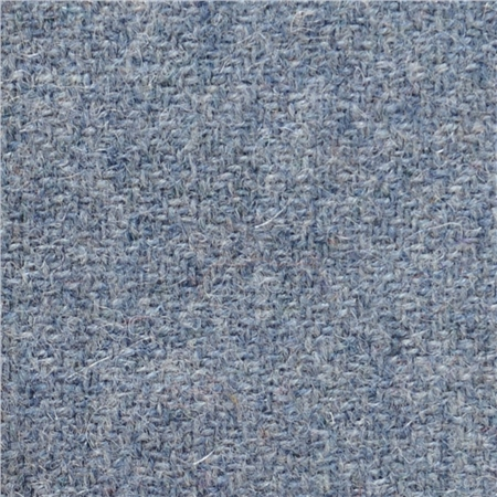 Blue Donegal Tweed  - Click to view a larger image