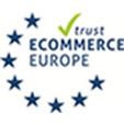 eCommerce Trustmark Europe - Magee 1866