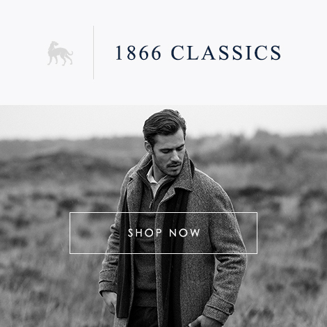 1866 Classics Collection