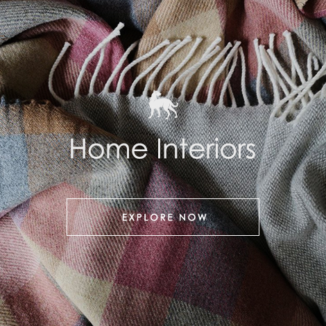 Home Interiors Collection