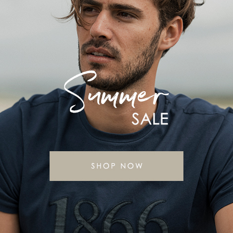 SS20 Summer Sale