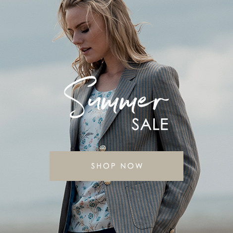 WOMEN SS20 Summer Sale